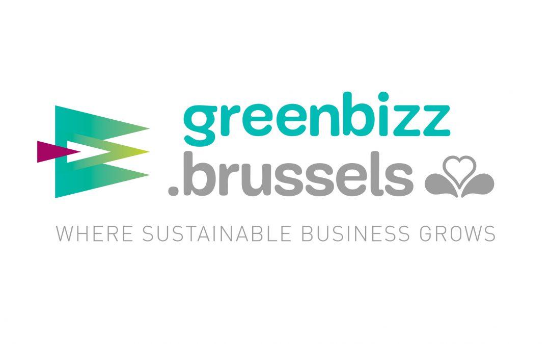 Greenbizz. brussels a choisi Uniwan pour mettre en place un système de gestion de son réseau et des connexions internet pour ses occupants.