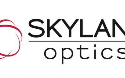Skylane Optics fournit à Uniwan des SFP personnalisables