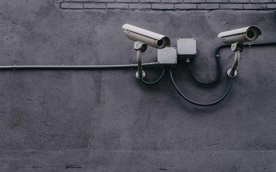 Sécurité informatique : l'ennemi est partout et vous lui facilitez la tâche
