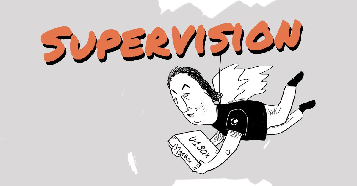 uniwan_u1box_base_de_connaissance_encadrement_supervision