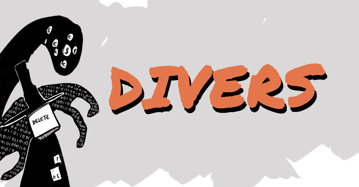 Uniwan, u1box, divers