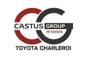 castus