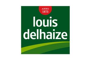 louis-delhaize