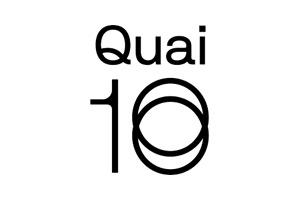 quai10