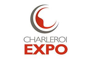 charleroi-expo