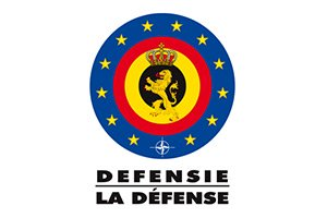 la-defense