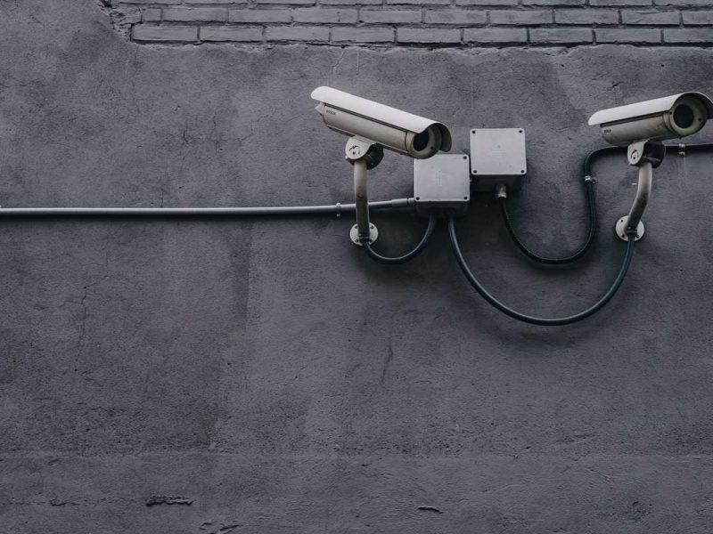 Uniwan : sécurité, l'ennemi est partout
