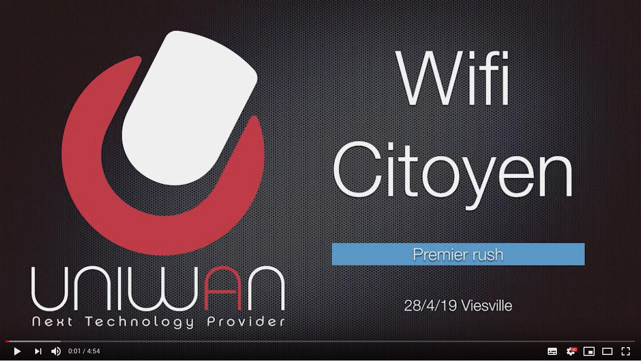 video-preview-wifi-citoyen